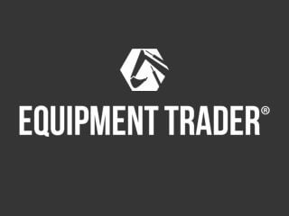 Equipment Trader